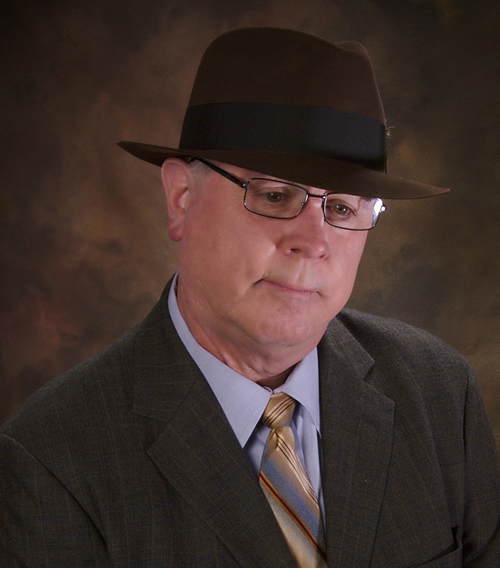 Florida adult entertainment lawyer